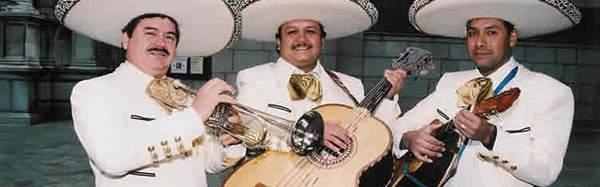 mariachi-services