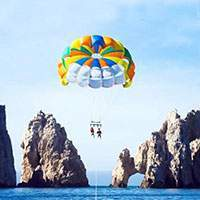 parasailing-double