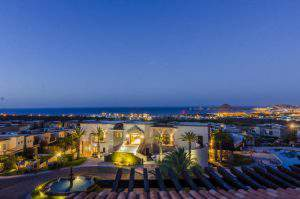 ventanas cabo house for sale (1)