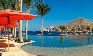 hacienda beach club cabo san lucas homes for sale (3)