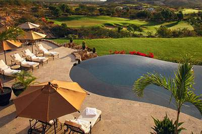 Querencia Los Cabos Real Estate for Sale