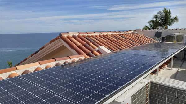 solar-power-cabo-home
