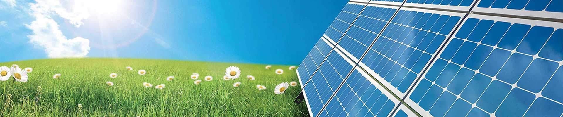 solar-power-cabo-homes