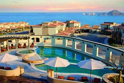Ventanas Los Cabos Real Estate for Sale
