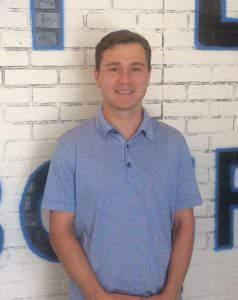 Denis Minaev – CaboCribs – Real Estate Agent