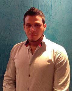 Felipe de Jesus Sauceda – CaboCribs – Renovations & Home Building Specialist