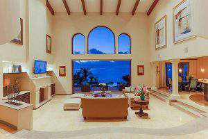 cabo colorado houses for sale (2)