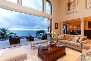 cabo colorado houses for sale (3)