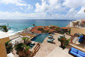 cabo colorado houses for sale (4)
