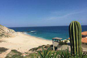 cabo colorado houses for sale (6)