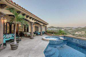 cabo colorado houses for sale (7)