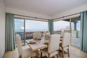ventanas house for sale los cabos (2)