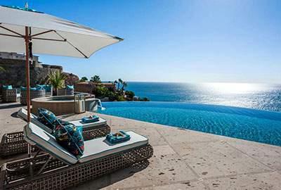 Cabo del Sol | CaboCribs com Real Estate