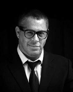 Tristen Cutler – Cabocribs – Real Estate Agent