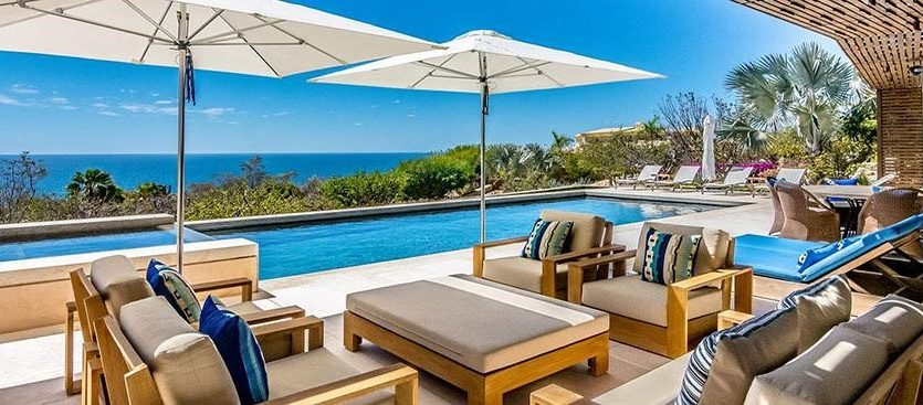 Buy Property in Mexico