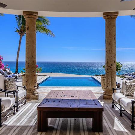 Beachfront-Baja-Sur-hp