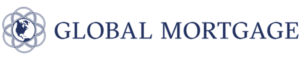 Global Mortgage logo