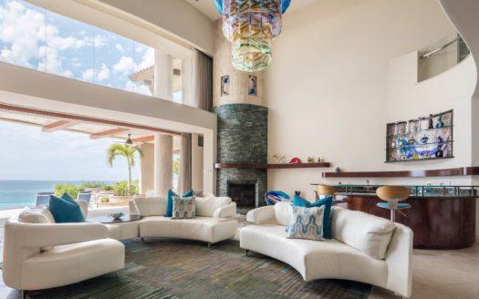 Cabo Real Estate El Dorado