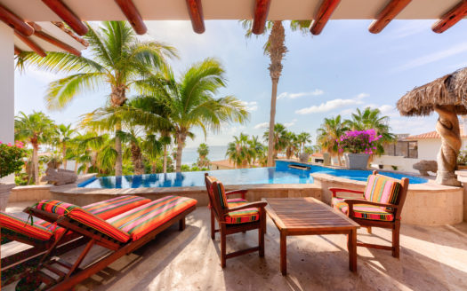 cabo real estate 34