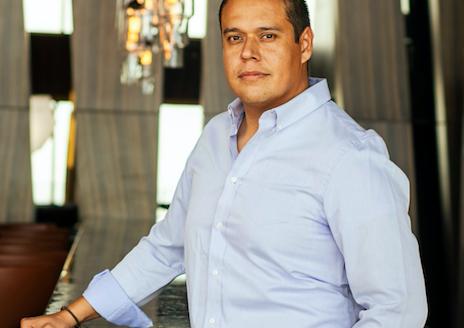 Isaac Sanchez Cabo Real Estate